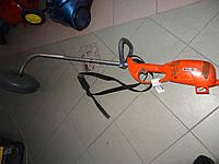 Садова техніка -> Електро коса -> Oleo-Mac -> 2