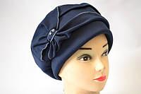 Женские зимние шапки на рынках Хмельницкого