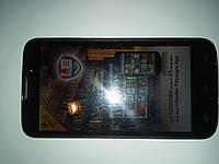 Мобільні телефони -> Prestigio -> 5503 -> 2