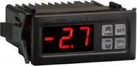 Терморегулятор - Термостат - Блок управления Semicool ERT 10-2-121 CN