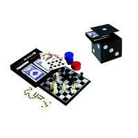 Набор игр Куб VOYAGER V6227