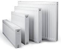 Радиатор стальной Hofmann 22 тип 500*1400