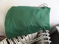 Спортивні товари -> Спальний мішок -> 2