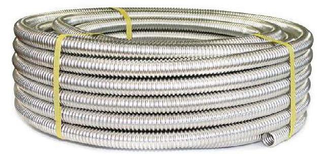 Труба DISPIPE для водоснабжения, газоснабжения и отопления