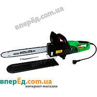 Электропила цепная Craft-tec EKS-2000