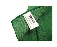 Полотенце TRAVELER (микрофибра)60*120green