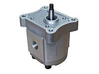 Гидравлический насос с зубчатой передачей 10A1X053G