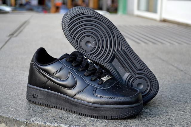 Nike хуараче