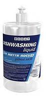 Жидкое средство для мытья посуды DONAT HoReCa 1 л (Ароматы в ассортименте)