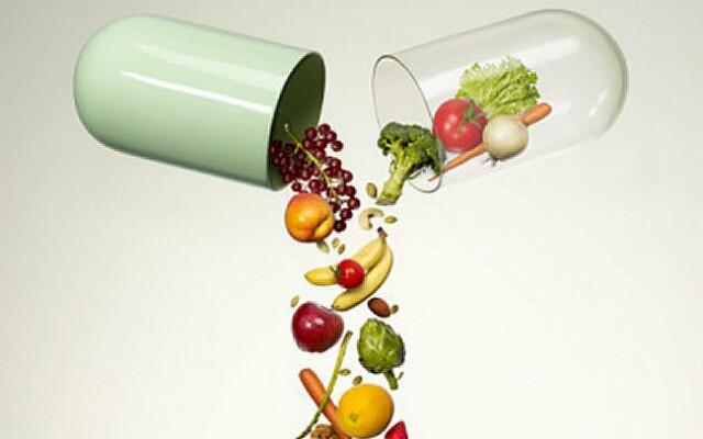 Витамины для иммунитета от Now Foods