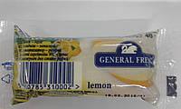 Косточка для ароматического блока для унитазов General Fresh Лимон, 35 г