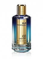 Универсальный парфюм Mancera Aoud Lemon Mint, фото 1