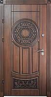 """Двери входные """"Премиум БП - 33"""""""
