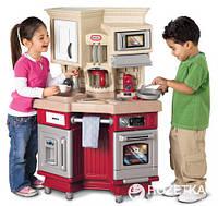 Детская кухня Master Chef exclusive Little tikes