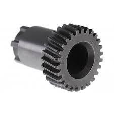 Ответная шестерня перфоратор Bosch 2-24 оригинал 1616328042