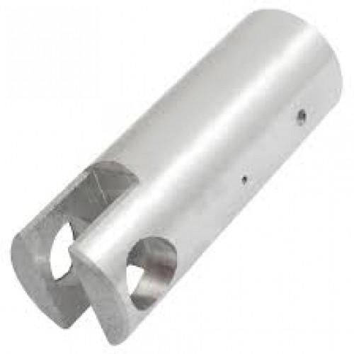 Пистон перфоратор Bosch GBH 2-24 (21*25 L66) оригинал 1618700062