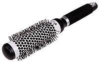 Брашинги для волос SALON PROFESSIONAL (9883)
