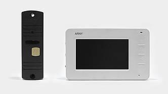 Комплект ARNY AVD-4005