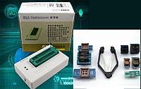 Программатор MiniPro TL866CS + 8 адаптеров