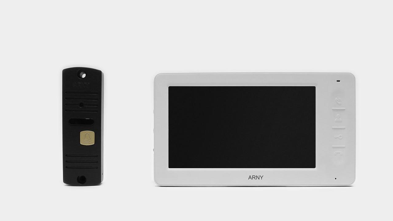 Комплект ARNY AVD-7005