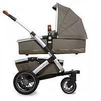 JOOLZ GEO MONO универсальная коляска 2в1 EARTH Elephant Grey