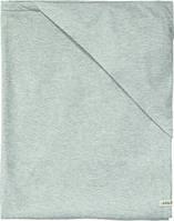 JOOLZ пеленка Grey Melange (120 x 120см)