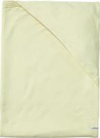 JOOLZ пеленка Offwhite (120 x 120см)