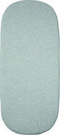 JOOLZ наматрасник Grey Melange (80 x 35см)