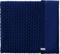 JOOLZ плед Blue (75 x 100см)