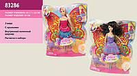 Кукла Фея с крыльями 83286