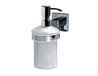 Дозатор жидкого мыла серия Arktic