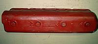 Крышка головки блока ЮМЗ Д65-02-029