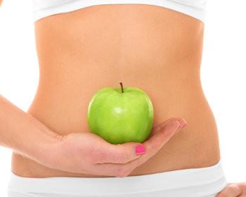 Препараты Now Foods для пищеварения