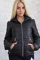Куртки женские демисезон