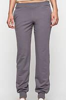 Ariona Спортивные штаны темно-серые