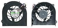 Вентилятор HP PROBOOK 4520S 4525S 4720S 4PIN