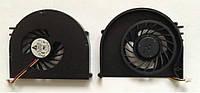 Вентилятор DELL INSPIRION 15R N5110 N5111 M5110