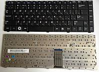 Клавиатура Samsung R480 R492 RV408 RV410 NPR420