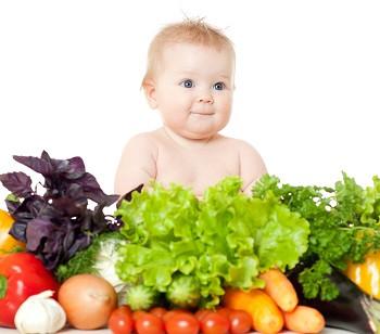 Детские витамины Now Foods