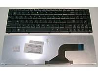 Клавиатура ASUS 04GNV33KRU00-3 0KN0-E01US03 04GN0K1KUS00-3