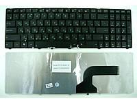 Клавиатура ASUS 0KN0-E02RU06