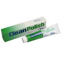 Clean Polish (Клин Полиш) паста полировальная 50гр