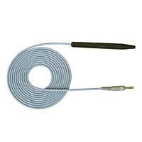 Монополярная ручка с кабелем HD01-02R, HEACO