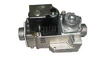 Газовый клапан Honeywell VK4105G 1146U (Protherm KLOM)