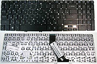 Клавиатура Acer Aspire Timeline Ultra M5-581T