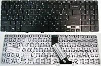 Клавиатура Acer Aspire Timeline Ultra M5-581