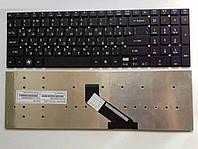Клавиатура для ноутбука ACER NK.I171S.00V KB.I170A.410 PK130HQ1A00