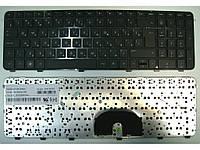 Клавиатура HP Pavilion 633890-251 MH633890-251