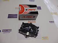 Тормозные колодки, задние VW LT/Фольксваген ЛТ, Sprinter/Спринтер 3 серия ABE C2W005ABE