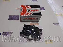 Гальмівні колодки, задні VW LT, MB Sprinter 3 серія ABE C2W005ABE